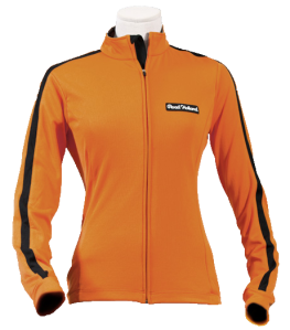 Harlingen jersey by road holland; bicycle touring' two wheel travel